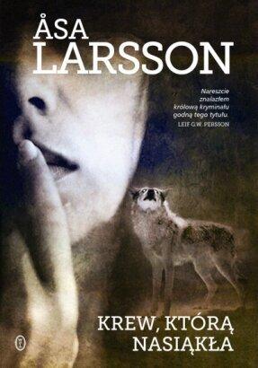 Larsson[3]
